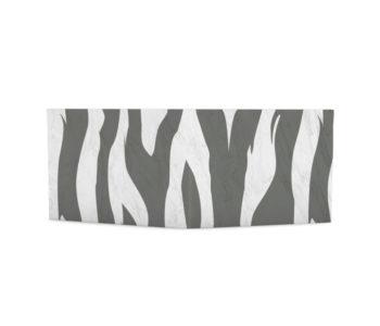 dobra zebra