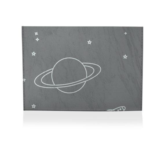 dobra porta cartao constelaçao