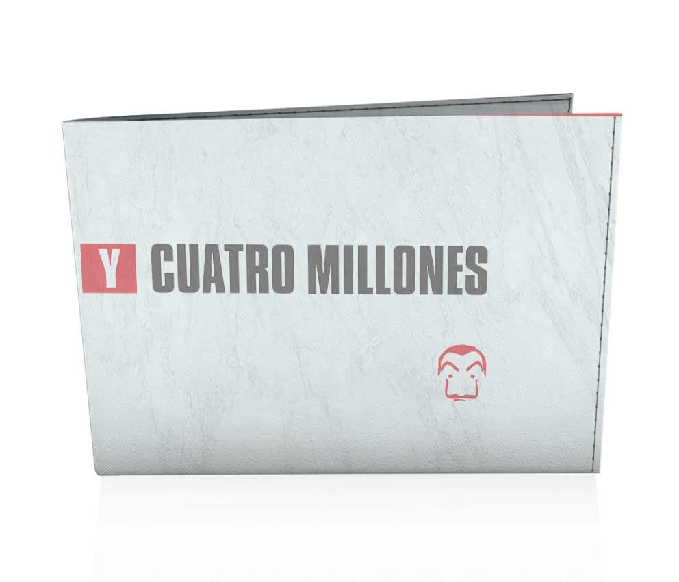 dobra-old-novecientos-ochenta-y-cuatro-millones