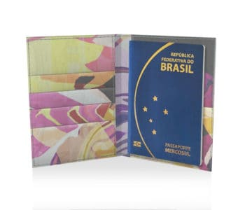 dobra passaporte confusion colors