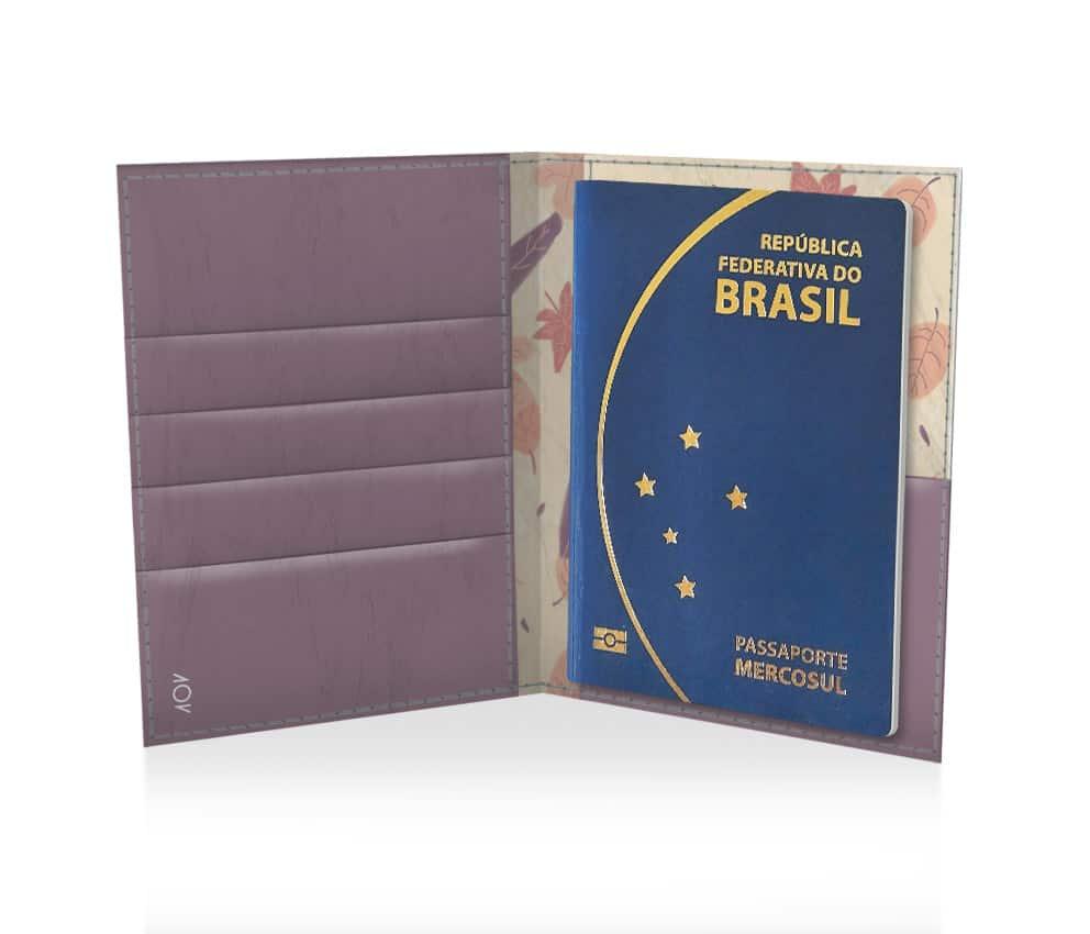 dobra passaporte fall in love