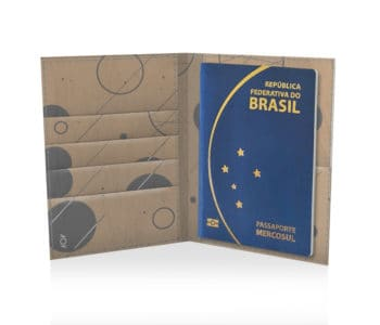 dobra passaporte outro mundo