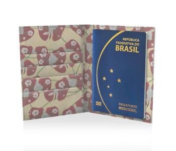 dobra passaporte rabbit heart