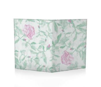 dobra passaporte rosaceae