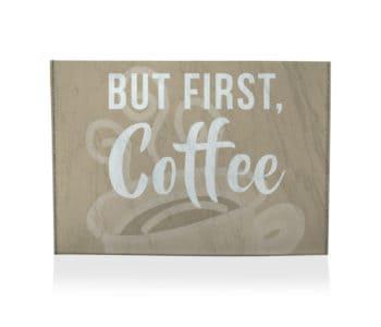 dobra porta cartao quero cafe