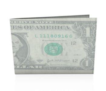 dobra one dollar