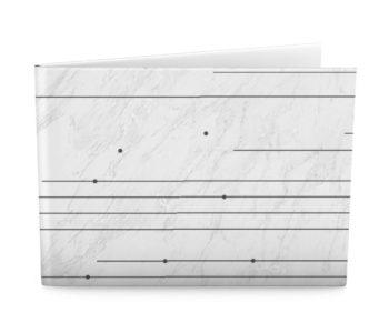 ae957a55e dobra classica music lines ...