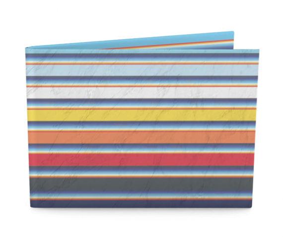 dobra color lines
