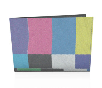 dobra old tv colorbar