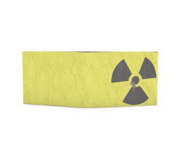 dobra radioativo