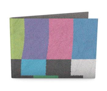 dobra tv colorbar