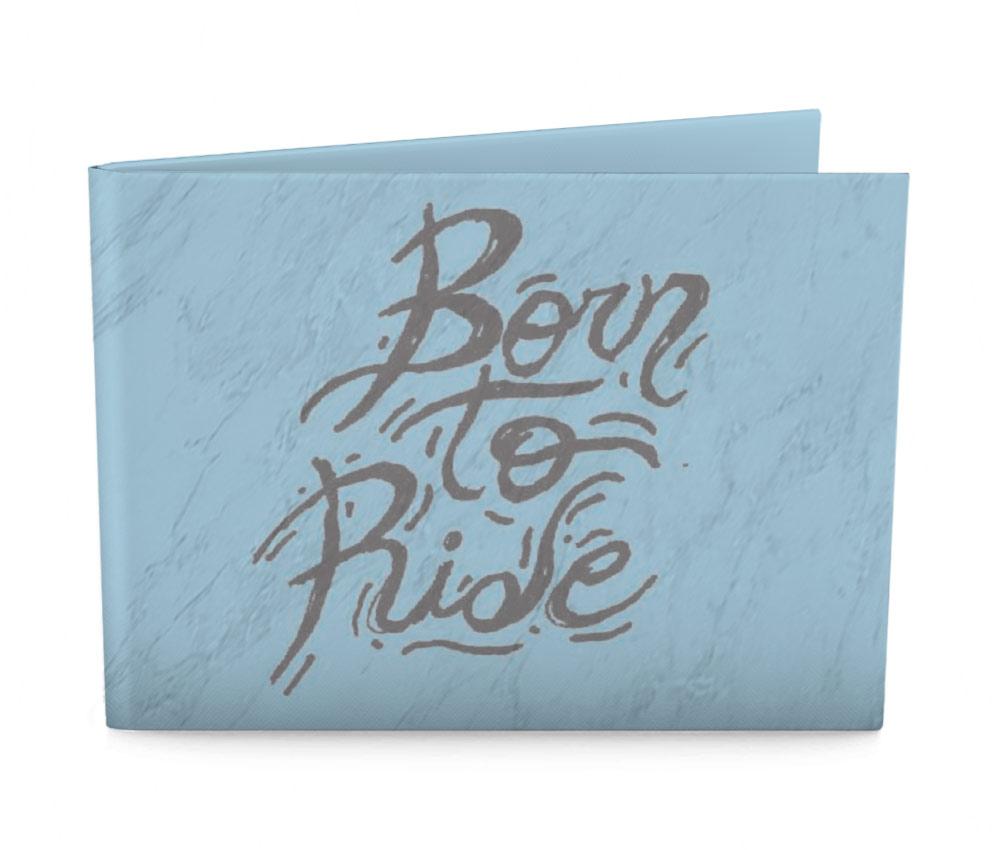 dobra classica born to ride