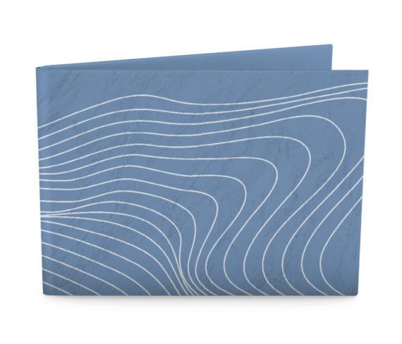 dobra classica ondas geometricas