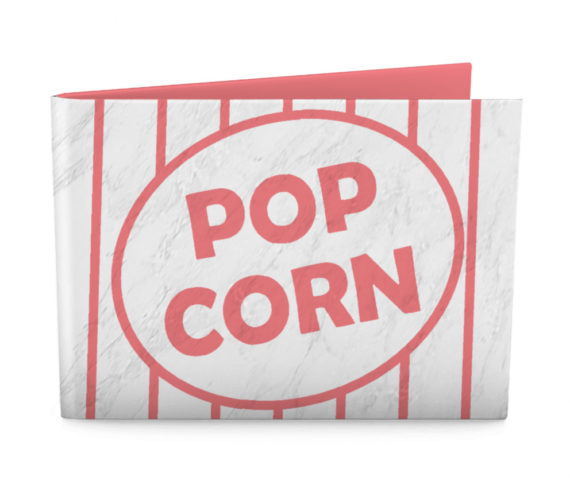 dobra classica pop corn