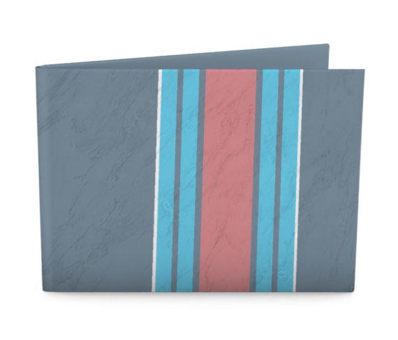 dobra classica racing stripes