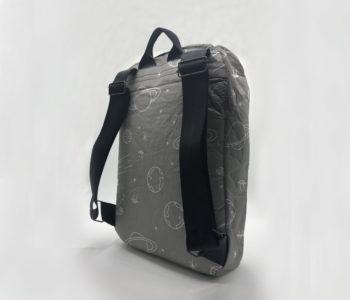 dobra mochila constelações