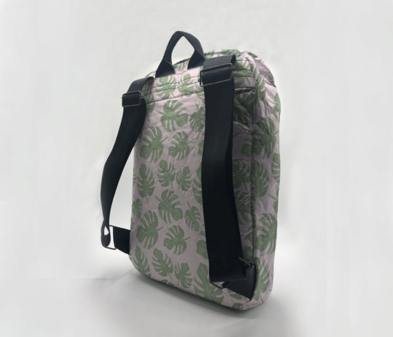dobra mochila costela de adão