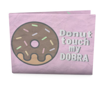 dobra nova classica donut