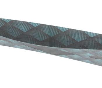dobra nova classica filetes triangulares