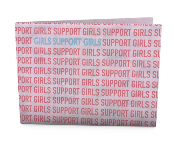 dobra nova classica girls support girls