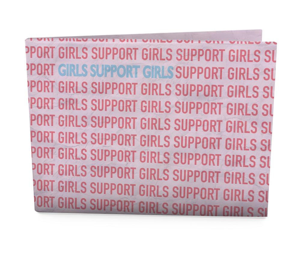 dobra nova classica girls support girls