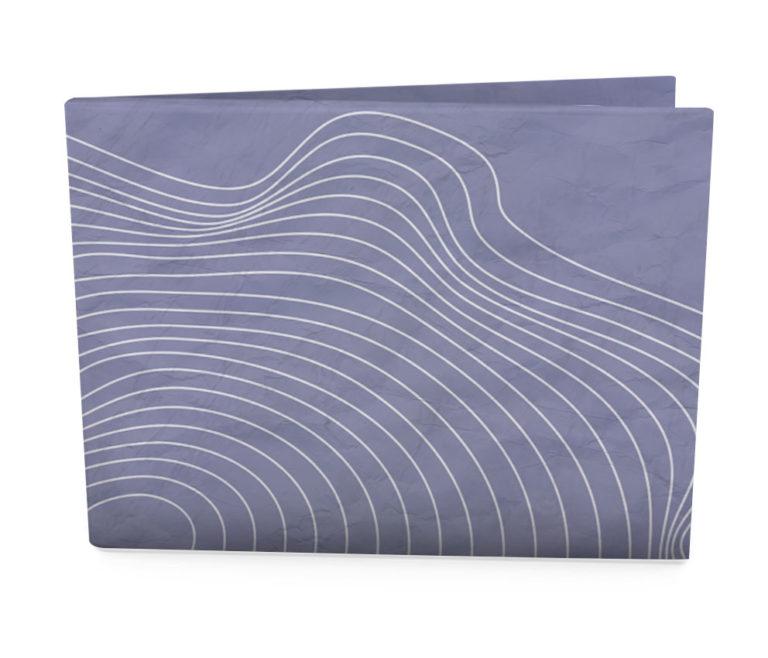 dobra nova classica ondas geometricas