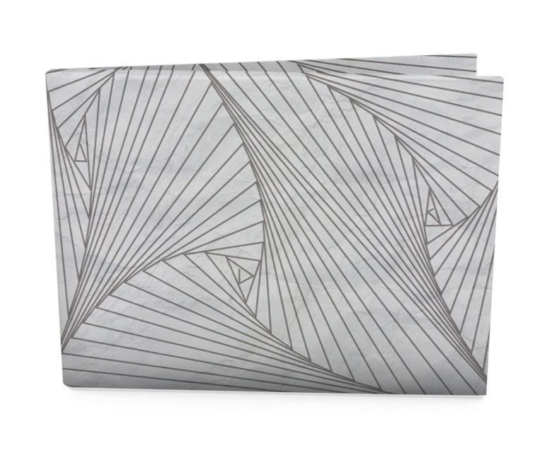 dobra nova classica sea of lines