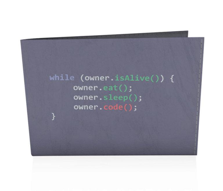 old is cool - programador viciado