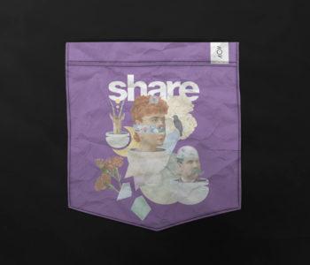dobra bolso coletivo share