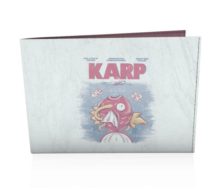 dobra old the karp