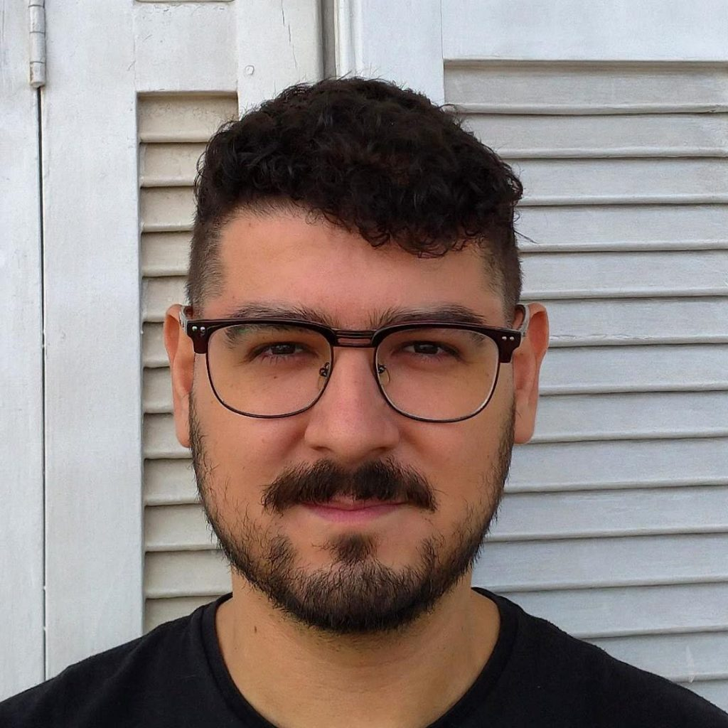 Robson Alessandro