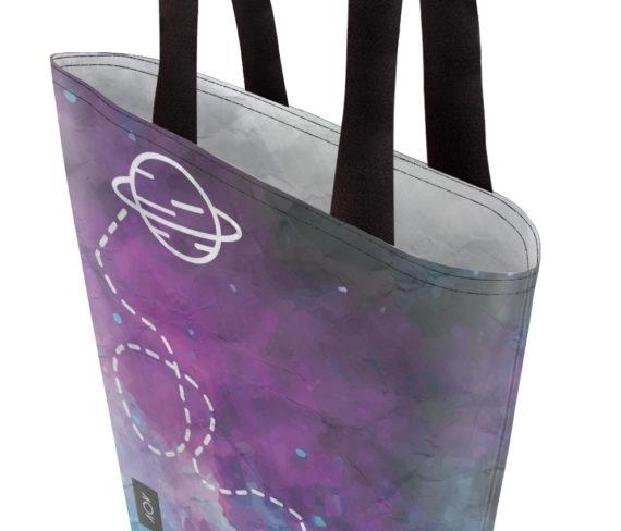 dobra bag across the universe