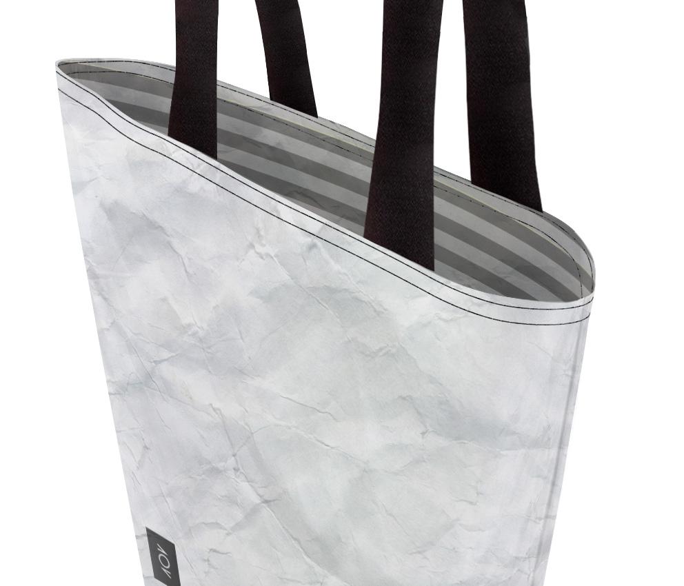 dobra bag backpack 1
