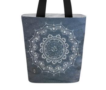 dobra bag cosmos