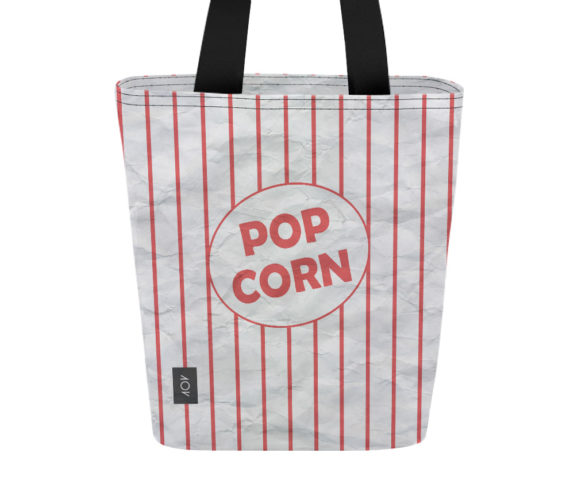 dobra bag pop corn