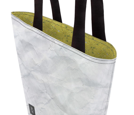dobra bag quer banana
