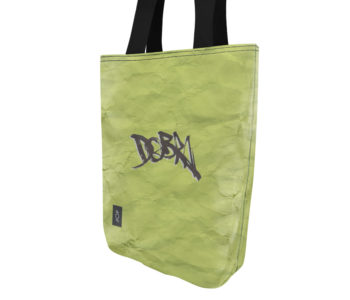 dobra bag grafitti dobra