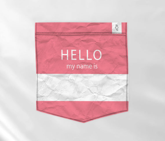 dobra bolso whats your name
