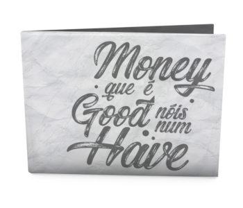 dobra nova classica money que e good