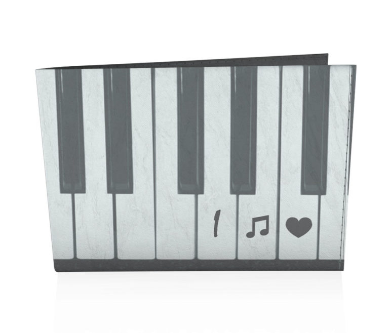 dobra old is cool i love piano