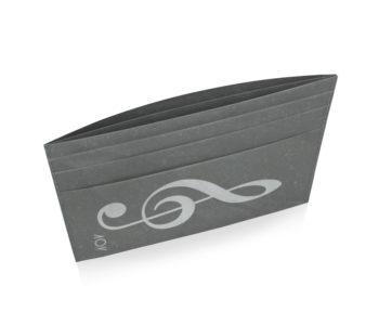 dobra porta cartao i love piano
