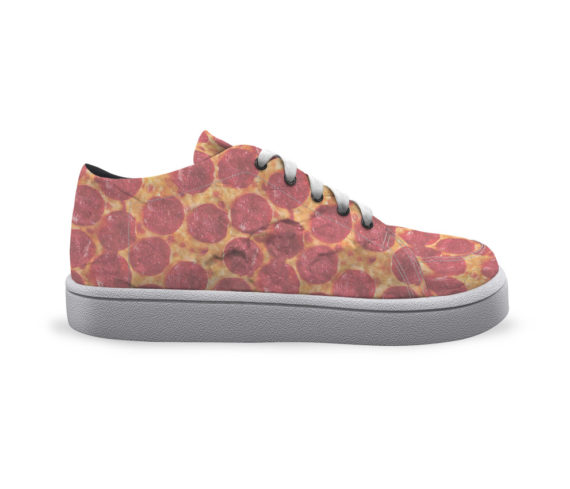 dobra tenis aiqfome pocket pizza