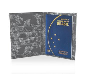 dobra passaporte sueka flores pt