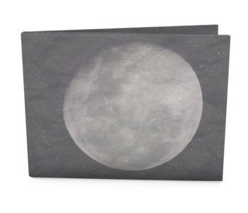 dobra nova classica lua