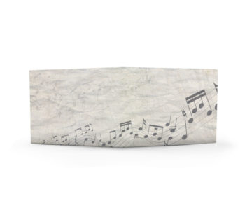 dobra nova classica musik