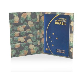 dobra porta passaporte sueka abacaxi
