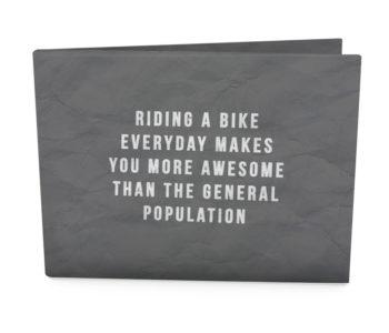 dobra nova classica aragana bike