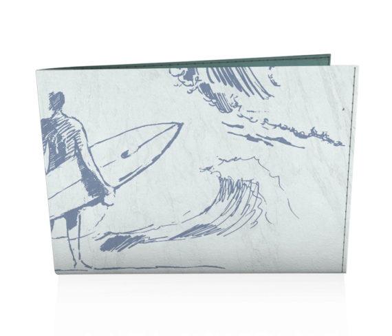 dobra old alster surf