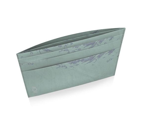 dobra porta cartao alster surf