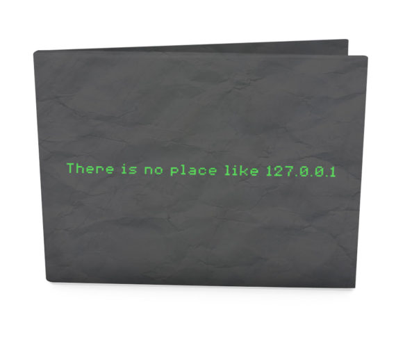 dobra classica sudo wallet